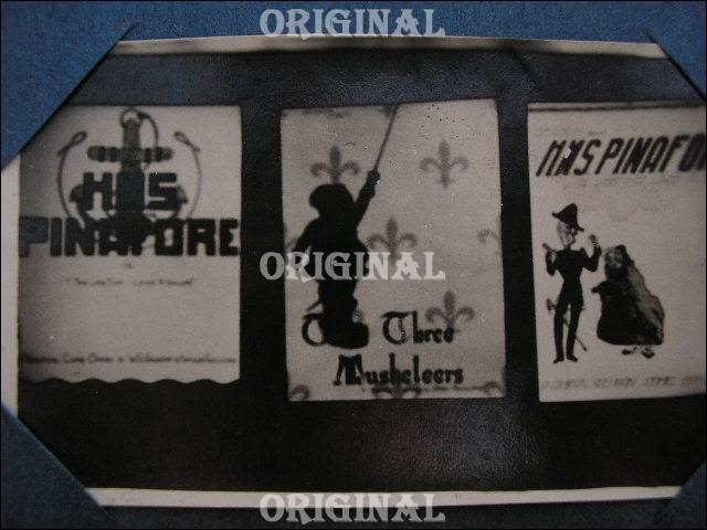 Various Original Stalag 17 18 And 19